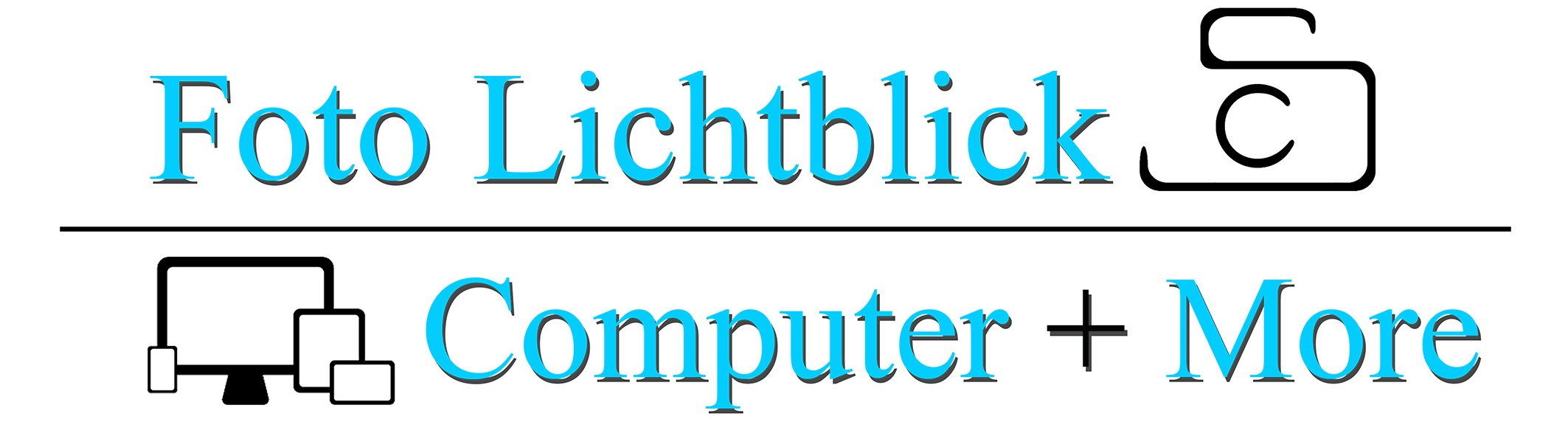Computerservice oelsnitzvogtl. foto oelsnitzvogtl. fotostudio oelsnitzvogtl.